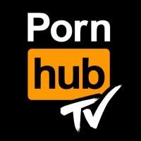 zdarma prono hub hd sex ke stažení