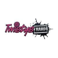 Twistys Hard