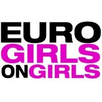 Euro Girls On Girls