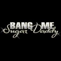 Bang Me Sugar Daddy Profile Picture