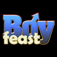 Boy Feast Profile Picture