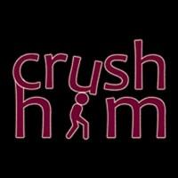 Crush Him Profile Picture