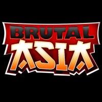 Brutal Asia