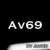 AV 69 Profile Picture