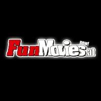 Fun Movies Profile Picture