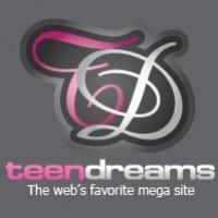 Teen Dreams Profile Picture