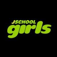 JSchool Girls Profile Picture