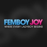 Femboy Joy Profile Picture