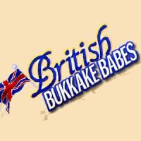 British Bukkake Babes Profile Picture