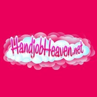 Handjob Heaven Profile Picture