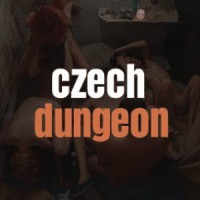 Czech Dungeon