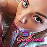 ATK Girlfriends Profile Picture