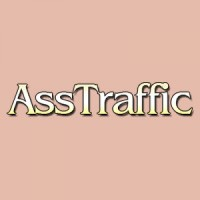 Ass Traffic Profile Picture