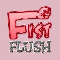 Fist Flush Profile Picture
