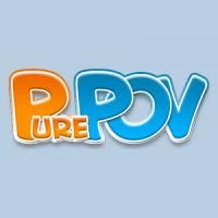 Pure POV