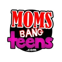 Moms Bang Teens