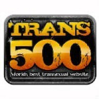 Trans 500