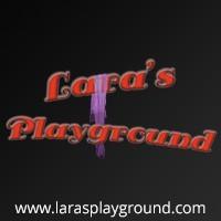 Laras Playground Profile Picture