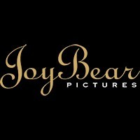 Joy Bear Profile Picture