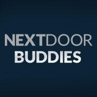 NextDoorBuddies