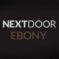 NextDoorEbony