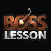 Boss Lesson Profile Picture