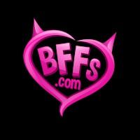 BFFs Profile Picture