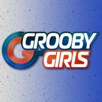 GroobyGirls