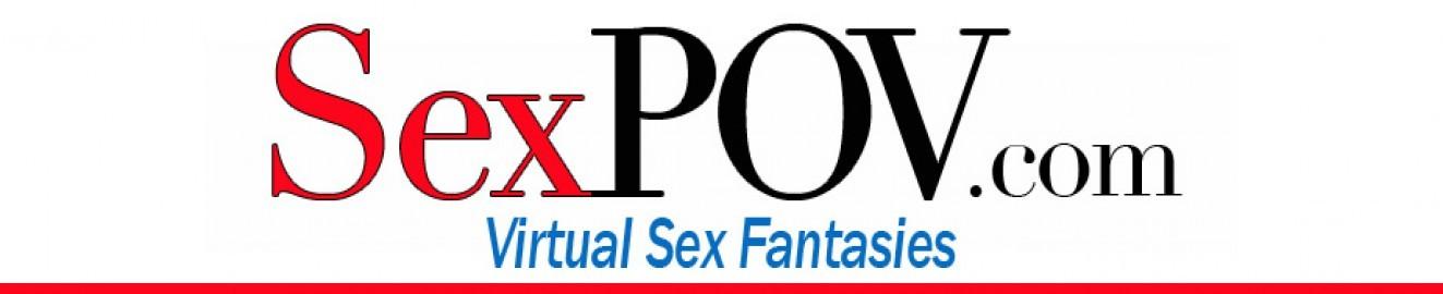 Sex POV cover