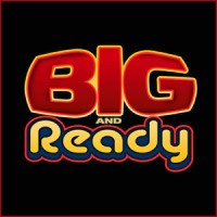 Big And Ready