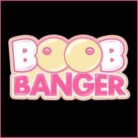 Boob Banger