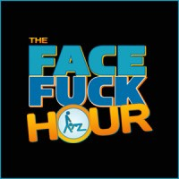 The Face Fuck Hour Profile Picture