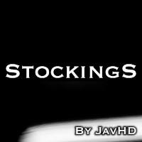 AVStockings Profile Picture
