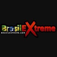 Brasil Extreme