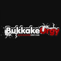 Bukkake Orgy Profile Picture
