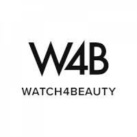 Watch4Beauty Profile Picture