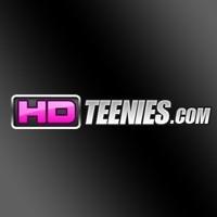 HD Teenies Profile Picture