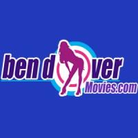 Ben Dover Movies Profile Picture
