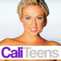 Cali Teens