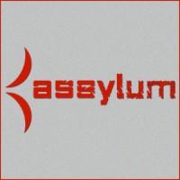 Assylum