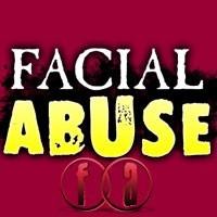 Face Fucking Profile Picture