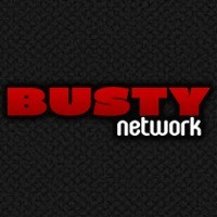 Busty Network