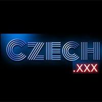 Czech XXX Profile Picture