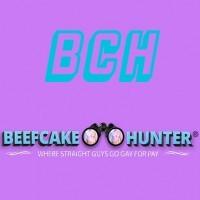 Beefcake Hunter