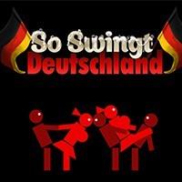 So Swingt Deutschland