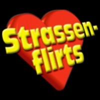 Street Flirts