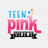 Teen Pink Videos Profile Picture