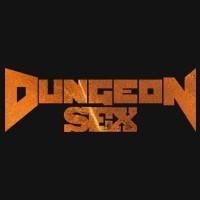 Dungeon Sex
