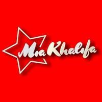 Mia Khalifa Profile Picture