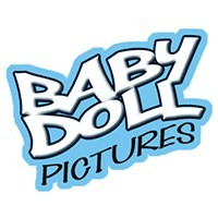 Baby Doll Pictures